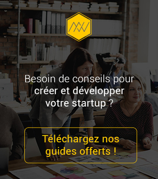 Startup : 6 outils pour le paiement en ligne | 1001 Startups | d'un trait, créer son chemin | Scoop.it