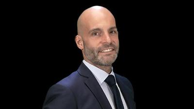 Philippe Gattet, Du télétravail au téléchômage et à la désagrégation sociale - Xerficanal.com
