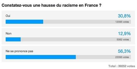 """Trucage de """"sondage"""" sur France 3 : la presse découvre l'Astroturfing   Ecrire Web   Scoop.it"""