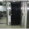 Hydraulic Dumbwaiter Elevator - Dumbwaiter Lift Manufacturers - Freight Lifts