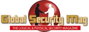 #CyberSécurité & #BugBounty: #Yogosha (@YogoshaOfficial) obtient le label #Maroc Numeric Cluster et confirme ses ambitions en #Afrique | #Security #InfoSec #CyberSecurity #Sécurité #CyberSécurité #CyberDefence & #DevOps #DevSecOps | Scoop.it