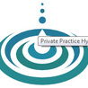 Private Practice Hypnotherapy