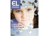 Educational Leadership:Feedback for Learning:Seven Keys to Effective Feedback | Thoughtful Teaching | Scoop.it
