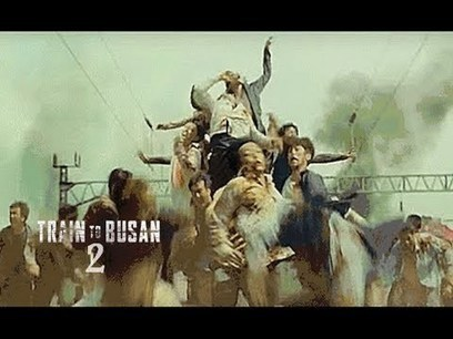 Hind Ka NaPak Ko Jawab MSG The Lionheart 2 Hindi Movie Dvdrip Download