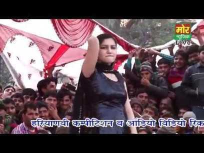 Man Oru Muthassi Katha Full Movie Free Download