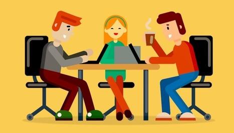 Corso di scrittura SEO - lezione 4: Come scrivere un Post | Web Content Enjoyneering | Scoop.it