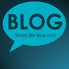 Mobile webite, online marketing, Small business, social media