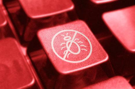 Microsoft introduces detection for Bafruz trojan | IT Security | Scoop.it
