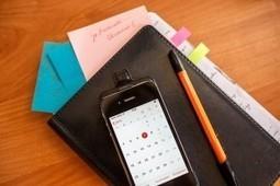 Les logiciels de comptabilité | SEO Friend | Scoop.it