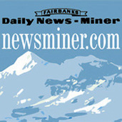 Trial set for accused Tanana city employees | Criminology and Economic Theory | Scoop.it