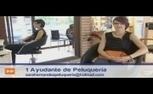 La Responsabilidad Social Corporativa (02/10/13) | Canal Extremadura | El Badulake | Scoop.it