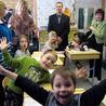 la reforma de la educacion