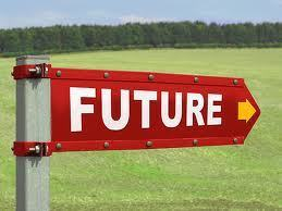 Why Preparing for the Future Matters in Health IT | Health IT ☤ Informatics | Scoop.it