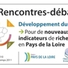 Séminaires et Conférences Développement Durable