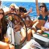 Boat rental services In Dubai - My Yacht Dubai