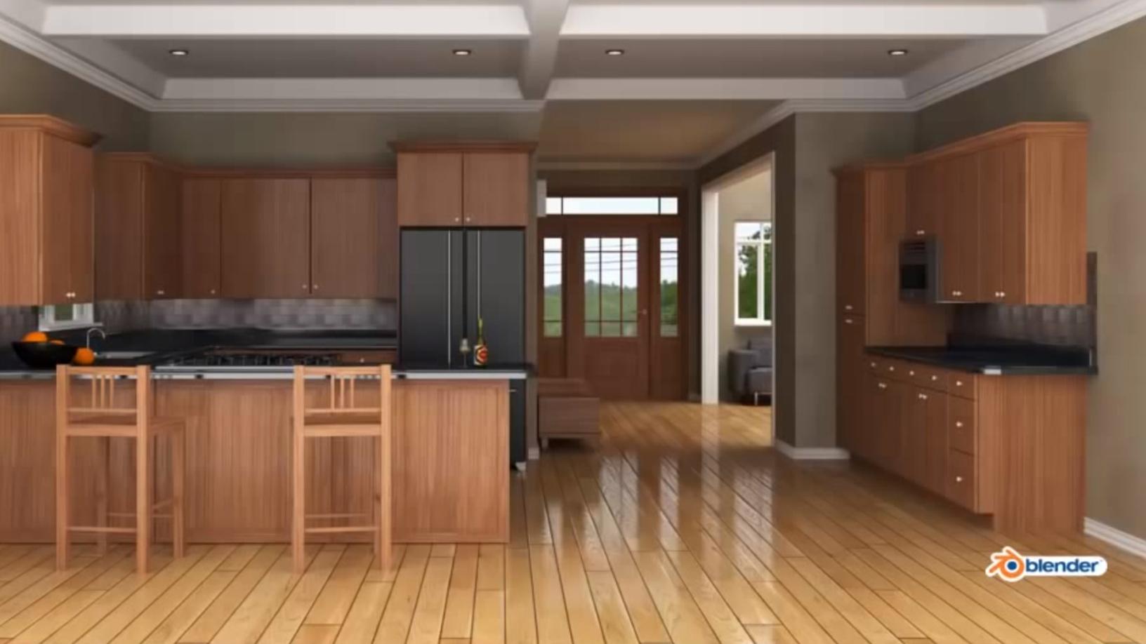 Software arredamento interni idee per la casa for Software arredamento 3d