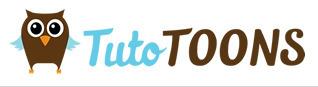 TutoToons.com - Everyone Can Create Mobile Games | Français Langue Etrangère et Technologies | Scoop.it