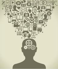 """E-réputation : Les 4 avantages du blog d'entreprise   """"Intelligence Economique, mode d'emploi""""   Scoop.it"""