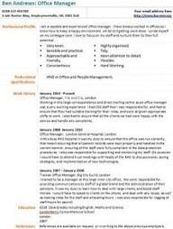 ifzDbX_kwrgsD682uQ2ivjl72eJkfbmt4t8yenImKBXEejxNn4ZJNZ2ss5Ku7Cxt Sample Application Letter Job Vacancy Via Email on