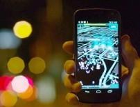 Google presenta Ingress, su nuevo juego de realidad aumentada ... - juegosDB | Realidad aumentada para Android y iOS | Scoop.it