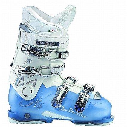 edab02ebcde3e Dalbello Aspire 75 Womens Ski Boots 23.5