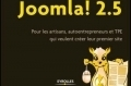 Six extensions incontournables pour Joomla! | Formation e-Marketing & webmarketing | Scoop.it