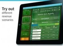 Nederlandse start-up SellanApp wil de Kickstarter voor apps worden | Social Mercor | Scoop.it