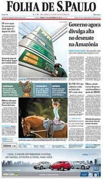Conselho quer aumentar rigor sobre qualidade do ensino a distância - 08/11/2014 - Educação - Folha de S.Paulo | Rede Nacional de Teleodontologia | Scoop.it