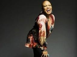 Jazz Diva Dee Dee Bridgewater Walks Off Miami Stage Over Payment | JazzLife | Scoop.it
