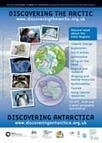 Discovering Antarctica - teaching and learning resources on Antarctica | Antarctica | Scoop.it
