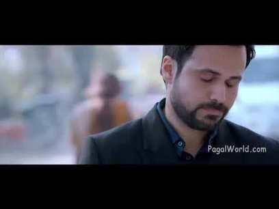 Kahaani Gudiya Ki full movie in hindi download 3gp