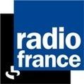 Radio France - En novembre, le groupe public met le livre à l'honneur - Radio Actu | Veille - développement radio | Scoop.it