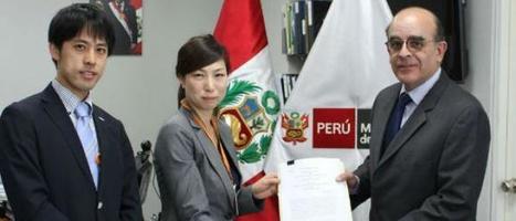 Perú planea RECUPERACIÓN de áreas degradadas por residuos sólidos en 18 ciudades | i·ambiente | MAZAMORRA en morada | Scoop.it