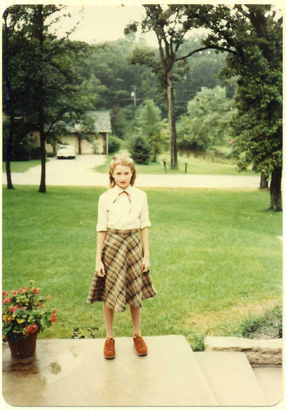Send Us Your First-Day-of-School Photos | The Blog's Revue by OlivierSC | Scoop.it