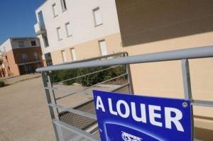 Encadrement des loyers - les bailleurs sont-ils concernés   Actu immobilier Top Immo Gestion   Scoop.it