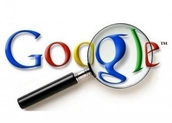 Trucos de Google | MKT | Scoop.it