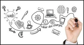 [Collectivités territoriales] Site web : 10 conseils pour rédiger son cahier des charges   creation de sites web   Scoop.it