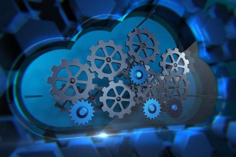 Google's cloud GPU undercuts, outperforms AWS, Microsoft   CloudInfos   Scoop.it