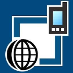 Package disabler pro 3 9 apk download | ЕНТ, ПГК, гранты