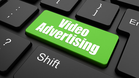 Advertising Innovator Ushers in a New Era of Video Advertising Campaigns - Mobile Marketing Watch | Mobile Marketing | News Updates | Scoop.it