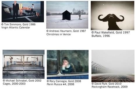 GOLD: AOP Photographers Awards Retrospective 1984-2010   PhotographyBLOG   Everything Photographic   Scoop.it