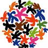 Comunicación y movimientos sociales