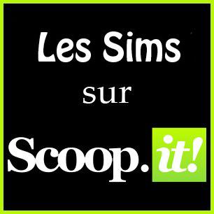 Les Sims 2 datant Comment dites-vous datant dans la langue des signes
