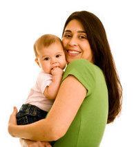 Suggerimenti in gravidanza per avere un neonato sano | Med News | Scoop.it