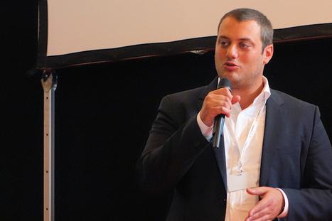 Showroomprivé : « le Big Data permettra à nos marques de mieux produire » - La Revue du Digital | Stratégie marketing | Scoop.it
