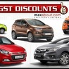 Maxabout Cars