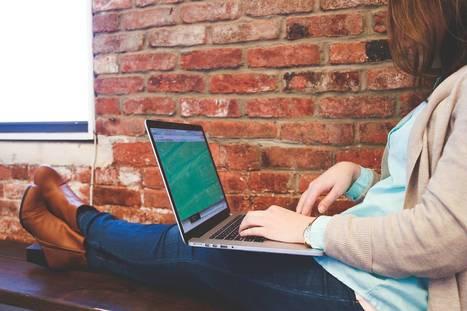 DiscuterPourS'orienter : le premier réseau social pour étudiants dédié à l'orientation | Information et documentation | Scoop.it