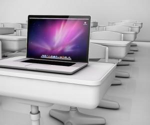 Retina-ready apps begin to appear in Apple's Mac App Store ahead of WWDC | Aprendiendo a Distancia | Scoop.it