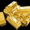 Invista em petróleo e ouro