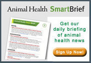 Circovirus in Dogs FAQ | Virology News | Scoop.it